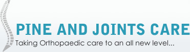 Orthopedic Surgeon delhi, Orthopaedic Consultant delhi